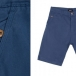 Coverack Shorts, by Finisterre