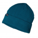 Fisherman's Rolled Beanie, by Patagonia