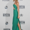 2014 American Music Awards at Nokia Theatre L.A. Live - Press Room Featuring: Taylor Swift Where: Los Angeles, California, United States When: 23 Nov 2014 Credit: FayesVision/WENN.com