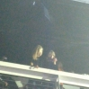 Taylor Swift and Karlie Kloss Making Out