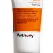 Anthony Oil-Free Facial Lotion SPF 30
