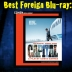 Best Foreign Blu-ray