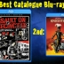 Best Catalogue Blu-ray