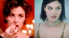 9. Twin Peaks: Dream Cast: Stoya as Audrey Horne