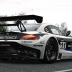 May 7th/12th - Project Cars