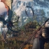 May 19th - The Witcher 3: Wild Hunt
