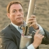 Swelter: Exclusive Jean-Claude Van Damme Trailer