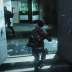 Tom Clancy's The Division Screenshot #3