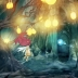 7: Child of Light