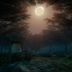 7. Everybody's Gone to the Rapture