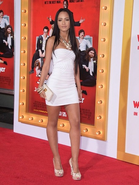Tristin Mays Pictures Videos Bio And More