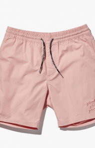 Amphibious 17″ Boardshorts by Barney Cools