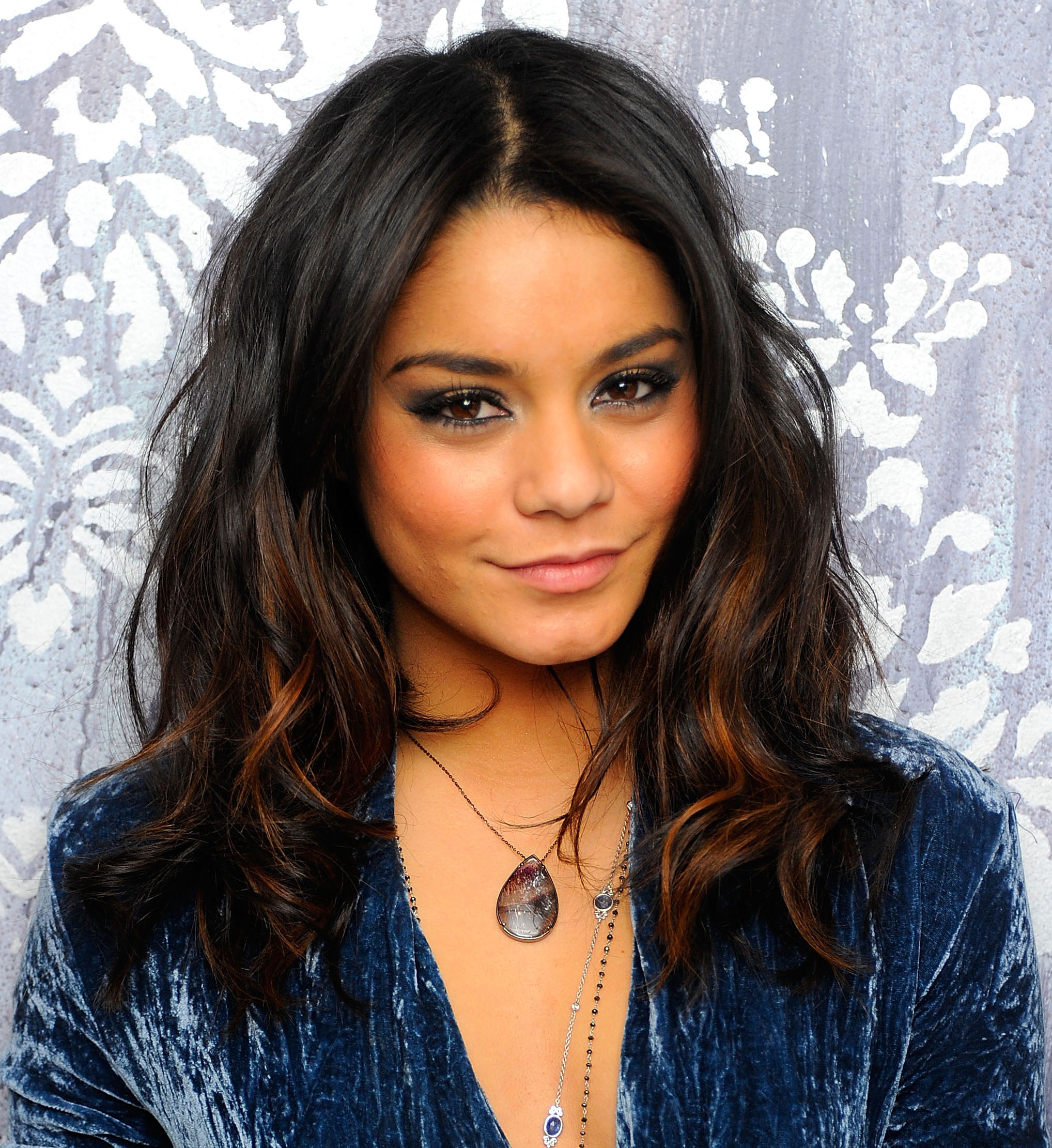Vanessa Hudgens, Vanessa Hudgens photos, hot celebrity women