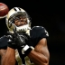 Marques Colston WR - New Orleans