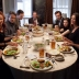 6. The Entire Cast of 'August: Osage County'