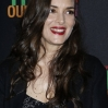 Opening night of 'This Is Our Youth' at the Cort Theatre - ArrivalsFeaturing: Winona RyderWhere: New York, New York, United StatesWhen: 12 Sep 2014Credit: Joseph Marzullo/WENN.com