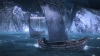 witcher3_boats