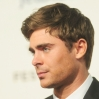 2013 Tribeca Film Festival - 'At Any Price' -Red Carpet Arrivals