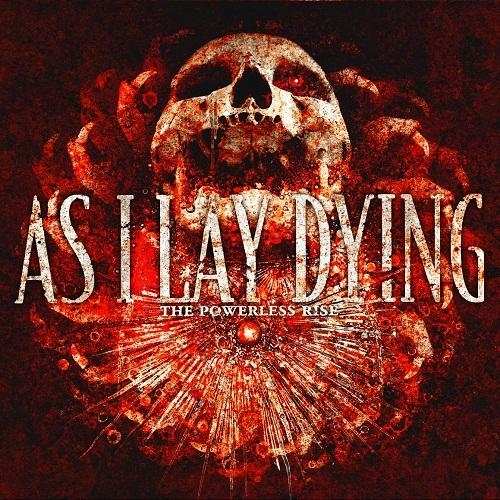 Exclusive: As I Lay Dying's new video