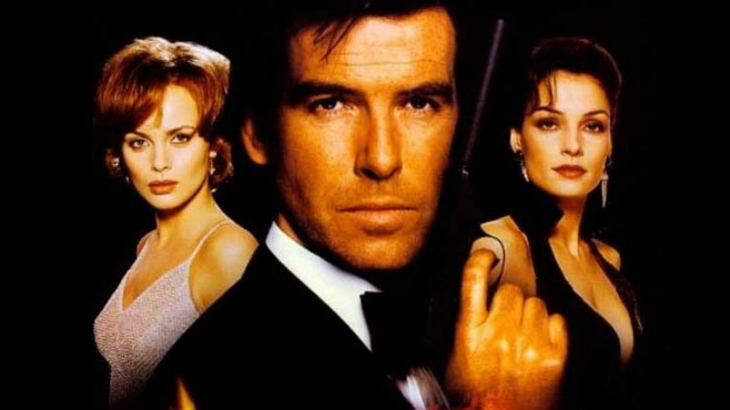 goldeneye_header