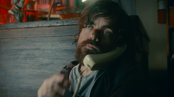 file_177813_0_Peter_Dinklage_Pete_Smalls