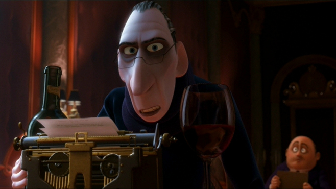 file_179175_4_Ratatouille_Anton_Ego