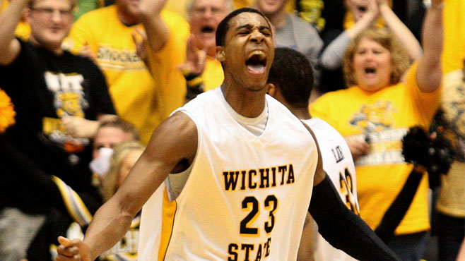 file_183663_0_wichita-state-shockers-photo