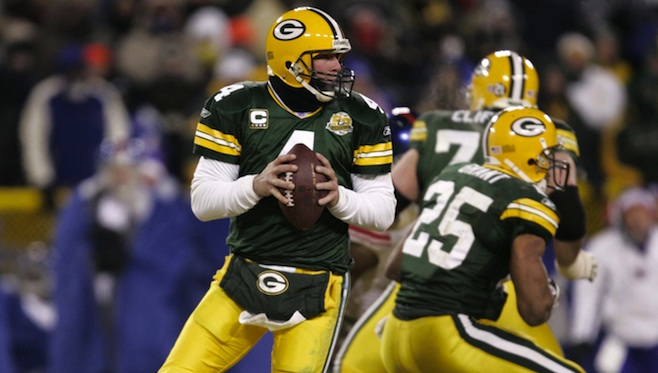 file_191331_0_brett-favre-packers-6-29-12