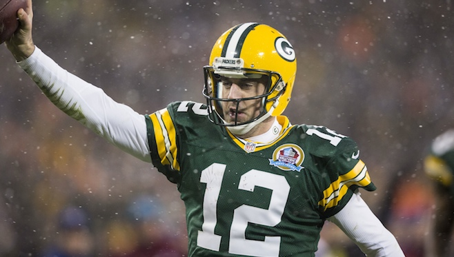 file_201529_0_aaron_rodgers-packers-dec9