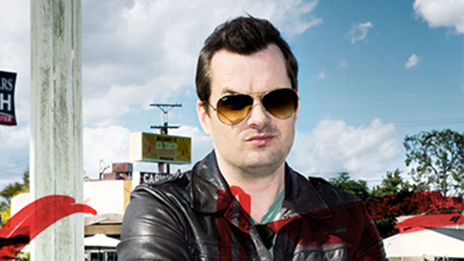 jim jefferies on legit mandatory