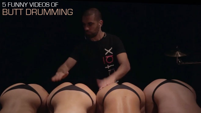 5-funny-videos-butt-drumming-header