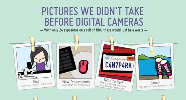 pictures-we-didnt-take-before-digital-cameras