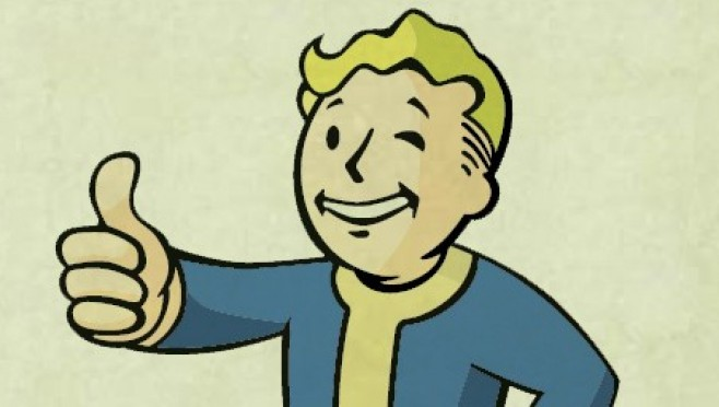 Vault_boy_Fallout_3_by_Cthulhu432