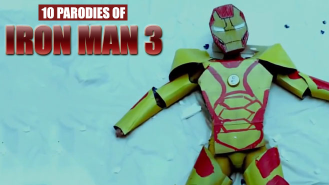 10-parodies-iron-man-3-header