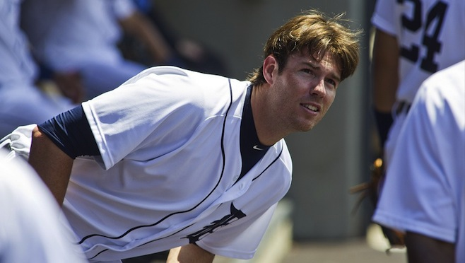 Doug Fister-tigers-aug 8-icon