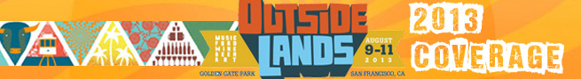 Outside Lands banner 2