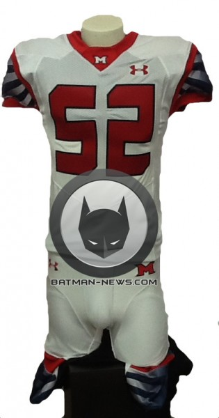 superman-vs-batman-metropolis-jersey