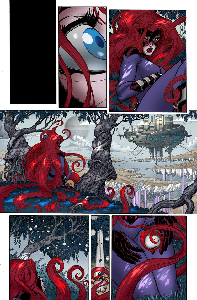 Inhumanity_2_Preview_1628