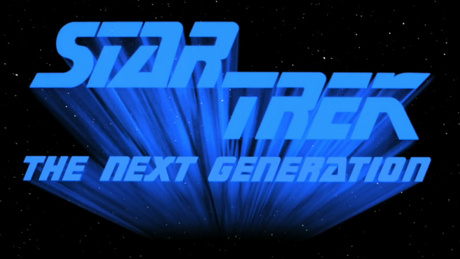 TNG title
