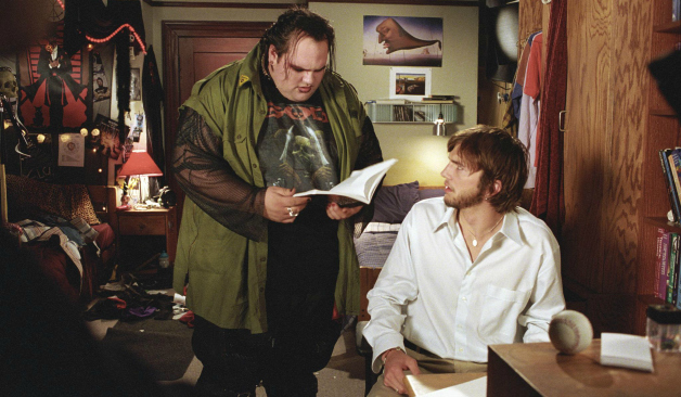 The Butterfly Effect Ethan Suplee
