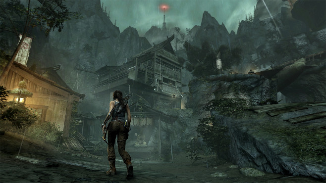 TombRaiderDefinitive_2