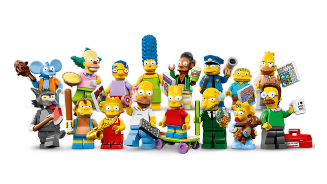crave-32614-big-list-simpsons-legos