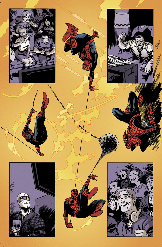 Amazing_Spider-Man 1 point 1 Preview_2