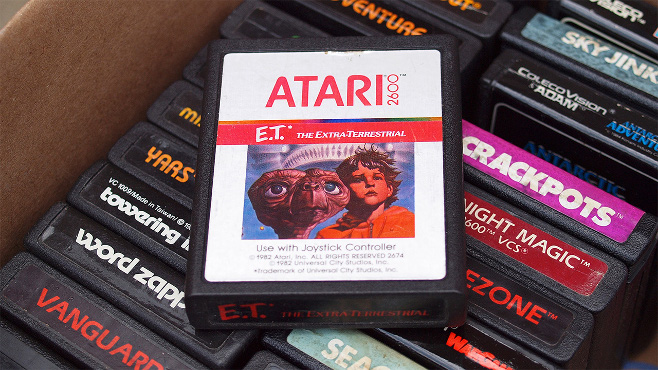 E.T._ExtraTerrestrial_Game
