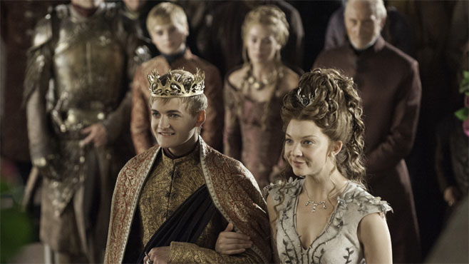 Game of Thrones 402