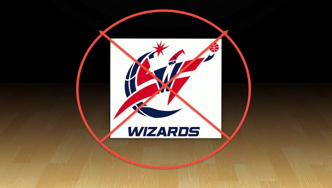 wizards collage