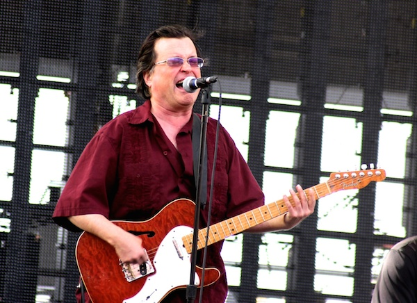 6 Violent Femmes - Sasquatch 2014 by Johnny Firecloud