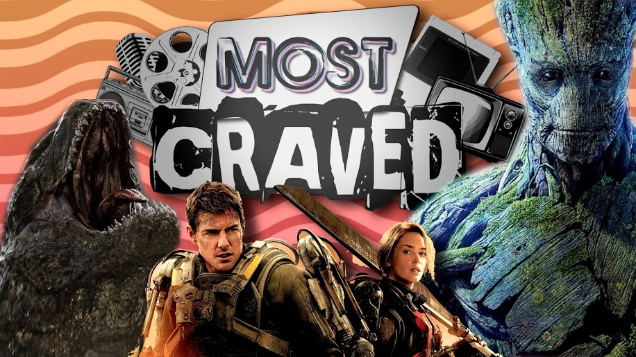 Most Craved Summer Recap and Full House
