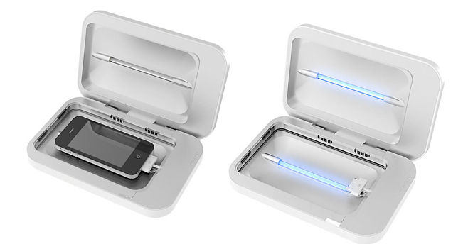 PhoneSoap-Charger