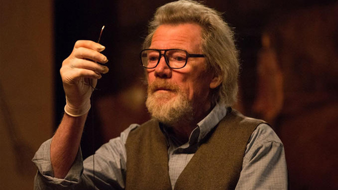 Kevin Smith Tusk Michael Parks